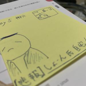 【未来形】日本では教えてくれない基礎英語【Future tense】
