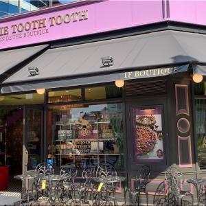 【Go toで旅行】地元神戸のおすすめスポットを紹介するよ