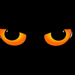 バセドウ病3年生 典型症状のその後② バセドウ病眼症