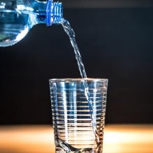 バセドウ病の脱水症&足のつり対策