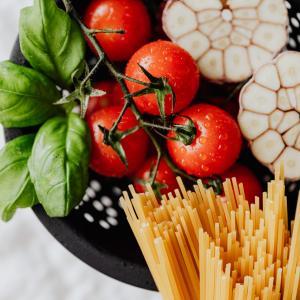 バセドウ病、橋本病・甲状腺機能低下症の方におすすめの間食とは?