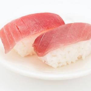色弱の私は回転寿司のバイトはできません。