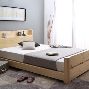 くすんだカラーで落ち着きのあるベッドルーム
