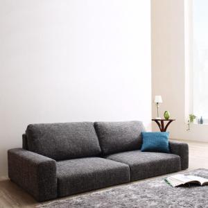 ソファーの選び方とおすすめのソファー