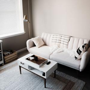 一人暮らしに必要な家具リスト