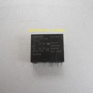 G2R-2232P-V-USの代替品(互換品)について