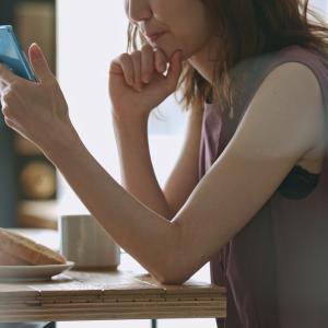 【KJCLUB】韓国人の友達・彼氏彼女がほしい人必見!おすすめのSNSを紹介します。