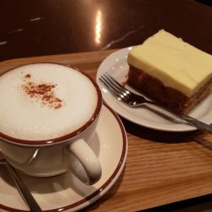 【韓国ソウルカフェ】美味しいコーヒーが飲める名店大人カフェ3選!