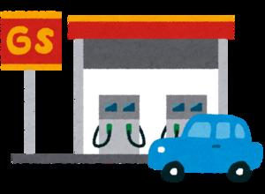 【やるべきこと②】車のコーティングは「キーパーコーティング」がおすすめです