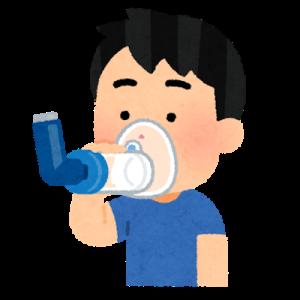 気管支炎が悪化、発熱者相談センターに連絡する