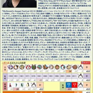 11/22【歌手】清貴(きよたか) 0453