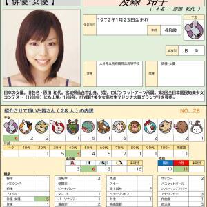 1/23【女優】及森 玲子 0028
