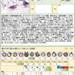 4/8【歌手】高橋 瞳 0146