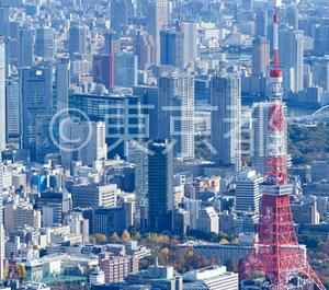 ■東京都知事選 維新が勝って西の吉村知事との二人三脚がいい/今日告示 過去最多の22人が立候補