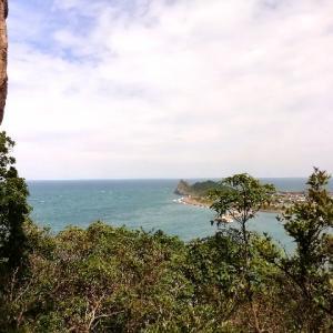 糸島「立石山」を登山してきました。~またまた登山の旅へ~