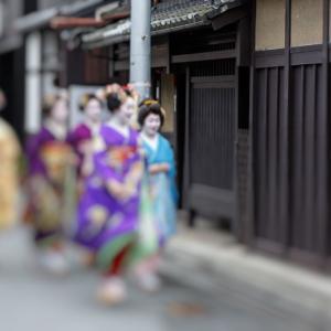 京都人の性格の悪さが滲み出ている画像がこちらwww