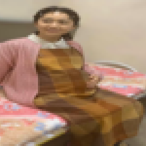 【速報】大島優子 妊娠姿を公開→完全に母親の顔にwww