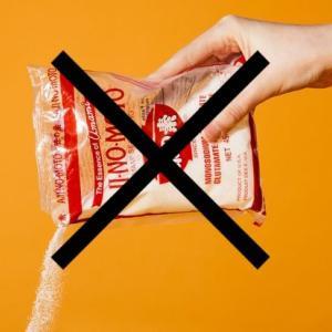 料理研究家「味の素は絶対に使わない!」→まさかの理由がこちら・・・。