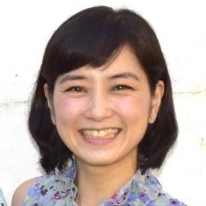武内由紀子 特別養子縁組をブログで報告! 家族構成がこちら!