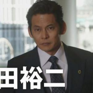 SUITS2 続編ドラマのあらすじがこちら! 豪華なスペシャルゲストも紹介!