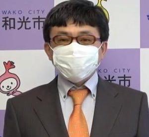 #10万円もらう政治家に賛同続出! 宣言した松本武洋市長の意図とは!