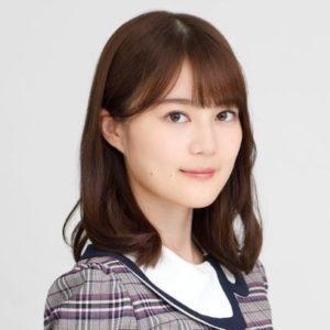 生田絵梨花 インスタ開設!! 期間限定アカウントで最初の投稿がこちら!