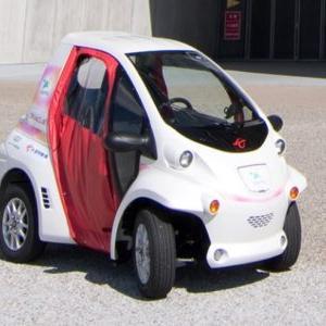 Ha:moでドライブ! 手軽で簡単!新時代のカーシェアリングがこちら!