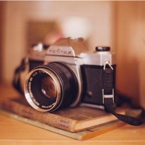 おすすめの一眼レフカメラを紹介。選び方も解説しています。