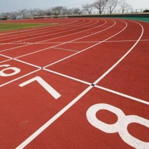 オリンピック、パラリンピック考
