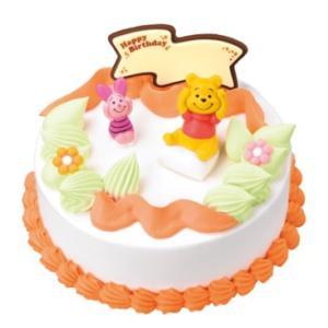 意外に身近⁈『卵フリー』のケーキ