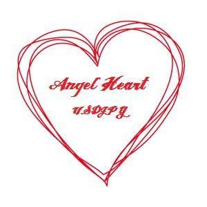 稼働中のEA【Angel Heart USDJPY】