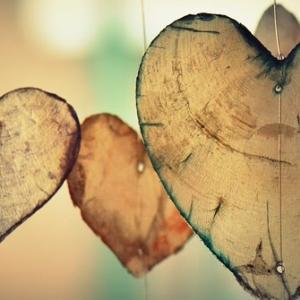 再婚活 6.相性の良いパートナーを探す