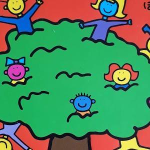 トッドパール「いろいろかぞく」シンママ・再婚・絵本で学ぶ家族愛