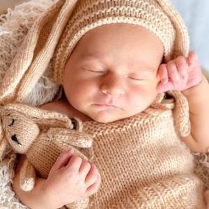 40代でも妊娠できる?再婚と出産は時間との戦い?高齢出産の決断
