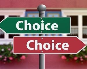 離婚・我慢・再構築。離婚の決心がつかない時のベストな選択と決断