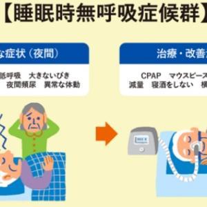 保健医療*24回試験用(睡眠の介護)6月17日