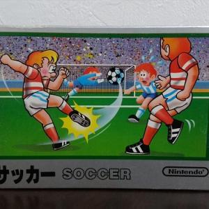 <FC>サッカーの思い出♪