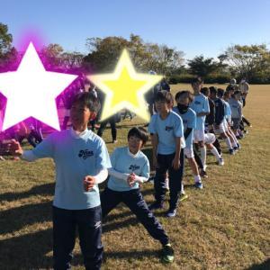 12/8 中ノ町歩け歩け大会