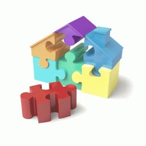 ジグソーパズル4Dの時代【子どもの集中力を高める知育効果】大人は忍耐力が鍛えられる脳トレ