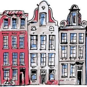 オランダに英語で学べる大学はありますか?