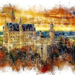 ドイツに英語で学べる大学はありますか?