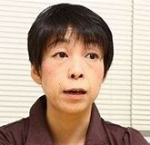 集団免疫 日本を救う唯一の方法 木村盛世はやがて救世主に?