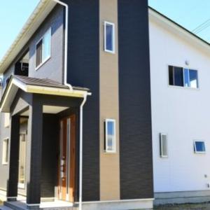 注文住宅が建売みたいに見える理由とは?ダサい新築を建てないための知識まとめ