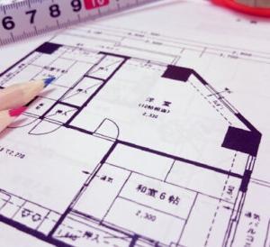 設計事務所とハウスメーカーの違いとは|両者の特徴を徹底比較!