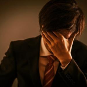 間男との遭遇で修羅場に!嫁の浮気現場を目撃した場合の対処法まとめ