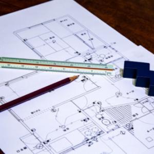 設計事務所で家を建てるブログまとめ 実際のところ建築家と家づくりってどうなの?