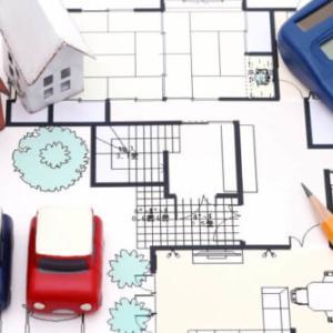 設計事務所で家を建てると高いor安い 費用の相場をご紹介!
