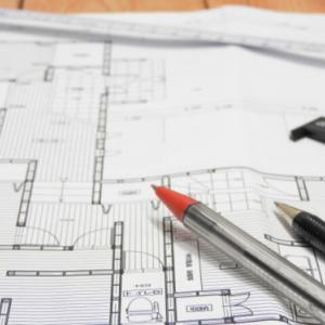 設計事務所で新築するメリットデメリットまとめ 手間を惜しまないなければ最高の住宅に!