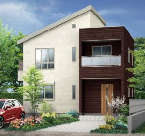 桧家住宅の特徴と価格まとめ 「高耐震・高断熱・高気密」この性能でこの安さ!?