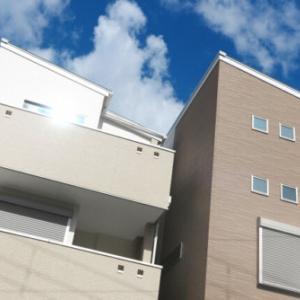 3階建て住宅におすすめなハウスメーカーランキング 坪単価&特徴を徹底比較!